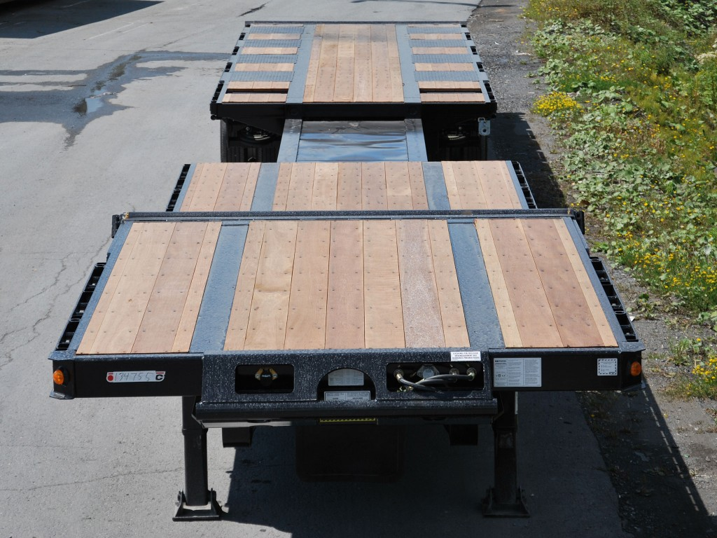 Plate formes surbaiss es extensibles manac for Table extensible tournante