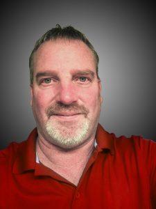 Jason Kendrick, Manac Sales & Business Development Manager, Southwest US